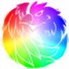 Michi-Neko's avatar