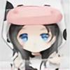 michi1412's avatar