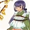 michi264's avatar