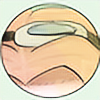 Michi5463's avatar
