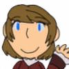 michi56's avatar