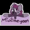 Michi71292's avatar