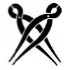 Michi8's avatar