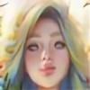 MichiCatanese's avatar