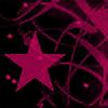 MichiClaws's avatar