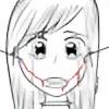 MichiDraw's avatar
