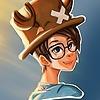 michieruGAME's avatar