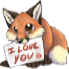 michiforjoy's avatar