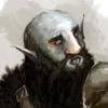 michifromkmk's avatar