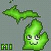 Michiganders's avatar