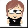 MichiganGirl's avatar