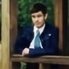 MichiganOtaku's avatar