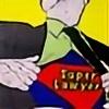 michigeo's avatar