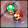 MichiGirl11's avatar