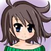 Michihiko-san's avatar