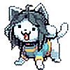MichiIsAlone's avatar