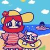 Michika-Mochizuki's avatar