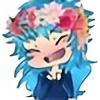 MichiKaii's avatar