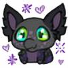 Michiko1125's avatar