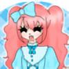 MichikoAika's avatar