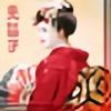 michikobud's avatar
