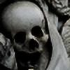michikosama's avatar