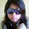 michimaid's avatar