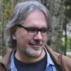 michimao's avatar