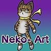 MichiMiaw7's avatar