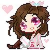 MichimiYuna's avatar