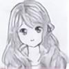 michinagaadachi12's avatar