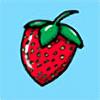michiness's avatar