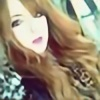 MichiNishi's avatar
