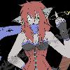 MichiNoYami's avatar