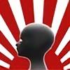 michio-tokyo's avatar