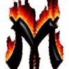 Michio11's avatar