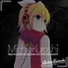 michiokuroshi's avatar