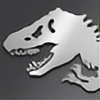 Michiragi's avatar