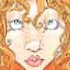 Michire's avatar
