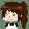 Michiresu's avatar