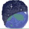 Michiriche's avatar
