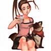 michiro's avatar