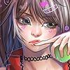 michirot0's avatar