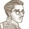 Michiru-chan23's avatar