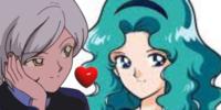 Michiru-x-Yaten's avatar