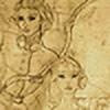 michiru1's avatar