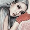 michiru92's avatar