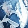 MichiruIchijyo's avatar