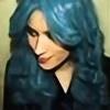 MichiruNoBlue's avatar