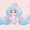 MichisGarden's avatar